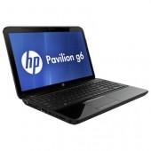 Ноутбук HP Pavilion g6-2253sr Intel