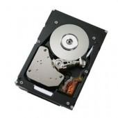 Жесткий диск IBM HDD 500GB