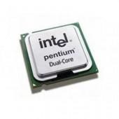 Процессор Intel Original LGA-1155 Pentium