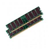 Оперативная память HP 8GB (1x8GB)