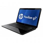 Ноутбук HP Pavilion g7-2352er Sparking