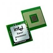 Процессор Fujitsu Intel Xeon E5-2650