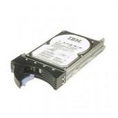 Жесткий диск IBM Express 250GB