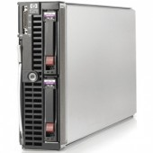 ProLiant BL460cG7 Xeon E5649 6C (Xeon 2.53GHz/12MB/3x2GbRD/RAID P410i(ZM) 1,0/no SFF HDD(2)/2xFlex1/