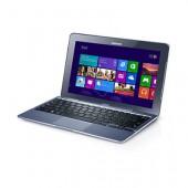 Планшетный компьютер Samsung XE500T1C-A02 Atom