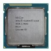 Процессор Intel Celeron G1620 OEM