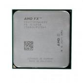 Процессор AMD X4 FX-4170 AM3+