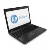 Ноутбук HP ProBook 6570b Core
