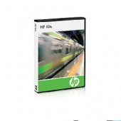 Процессор HP Intel Xeon E7-4830