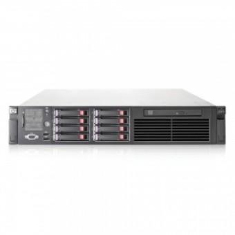 Proliant DL385R07 6274 HPM Rack2U/2xOpt16Core2.2Ghz(16Mb)/4x8GbR2D/P410iFBWC(512MB/RAID5+0/5/1+0/1/0