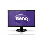 """Монитор Benq 21.5"""" GW2255 Black"""