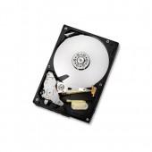 Жесткий диск Hitachi SATA-III 1Tb