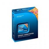 Процессор HP 6-Core Intel Xeon