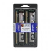 Оперативная память Kingston for HP/Compaq