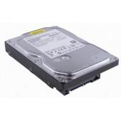 Жесткий диск Hitachi SATA-III 500Gb