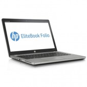 Ультрабук HP EliteBook Folio Ultrabook