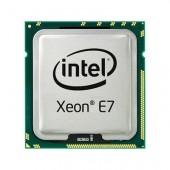 Процессор IBM Intel Xeon 10C