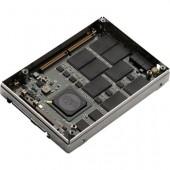 Твердотельный накопитель IBM 128GB SATA