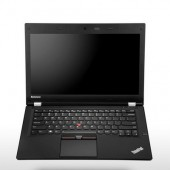 "Ультрабук Lenovo ThinkPad T430U 14.0""HD(1366x768),"