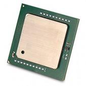 Процессор HP Quad-Core Intel Xeon