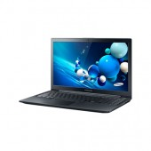 Ноутбук Samsung ATIV Book 6