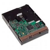 Жесткий диск HP HDD SATA
