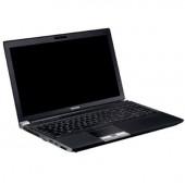 Ноутбук Toshiba TECRA R950-DFK Intel