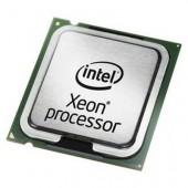 Процессор Intel Xeon E3-1225V2 3.20GHz