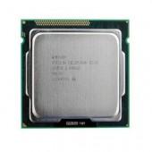 Процессор Intel Celeron G540 (2.5GHz),