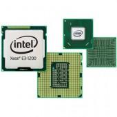Процессор Intel OEM Xeon E3-1240V2
