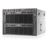 Сервер HP ProLiant DL980 G7