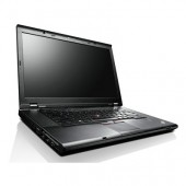 "Ноутбук Lenovo ThinkPad W530 15.6""FHD"