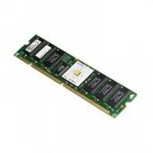 Оперативная память IBM 4GB (1x4GB)