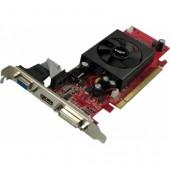 Видеокарта Palit PCI-E 512Mb NVIDIA