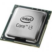 Процессор Intel Core i3 3210