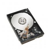 Жесткий диск IBM HDD 1TB