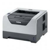 Принтер Brother HL-5340D A4, 30стр/мин,