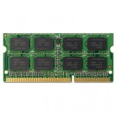 Оперативная память HP 4GB (1x4GB)
