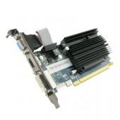 Видеокарта PCI-E 512mb Sapphire Radeon