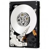 Жесткий диск IBM Express 300GB