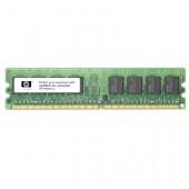 Оперативная память HP DIMM 4GB
