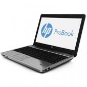 Ноутбук HP ProBook 4340s Core