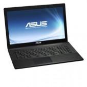 Ноутбук Asus X75A-TY087H P B970