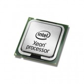 Процессор Intel Xeon E3-1220V2 (3.1GHz)