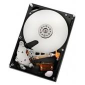 Жесткий диск 500Gb SATA-II Hitachi Ultrastar A7K2000 Raid (HUA722050CLA330)