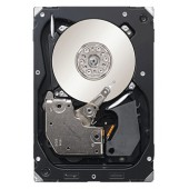 Жесткий диск 300Gb SAS Seagate Cheetah 15K.7 (ST3300657SS)