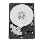 Жесткий диск 80Gb SATA-II Western Digital Caviar SE (WD800AAJS)