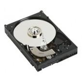 Жесткий диск 160Gb SATA-II Western Digital Caviar Blue (WD1600AAJS)