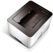 Принтер Samsung CLP-365W (цветной A4,