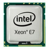Процессор Intel Xeon E7-4807 (1.86GHz,6-core,18MB,95W),